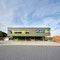 Erweiterung und Sanierung Ganztagsschule und Bürgersaal in Roetgen