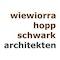 wiewiorra hopp  schwark Gesellschaft von Architekten mbH
