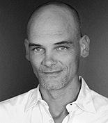Henning Scheid
