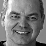Rainer Lindermayr