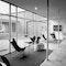 prof spital frenking schwarz architekten und stad. Black Bedroom Furniture Sets. Home Design Ideas