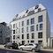Bürogebäude Hannover
