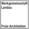 Werkgemeinschaft Landau | Freie Architekten