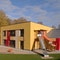 Kindertagesstätte Rostock