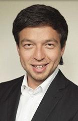Daniel Gornik
