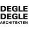 DEGLE.DEGLE ARCHITEKTEN
