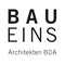 Bau Eins Architekten BDA - Denis Andernach, Nicolas Bahnemann
