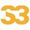 S3 Sasse + Sasse GmbH Beratende Ingenieure und Architekten