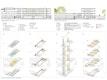 Schnitte und Funktionspictogramme