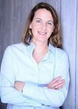 Sabine Käßler