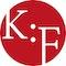 Kohl:Fromme Architekten
