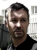 Andreas Huhn