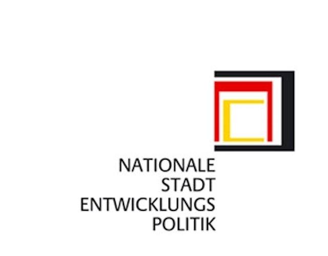 Nationale Stadtentwicklungspolitik Stadtentwicklungsausstellung 2020