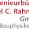 Ingenieurbüro Axel C. Rahn GmbH