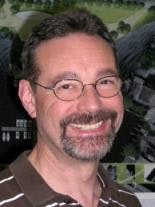 Thomas Leyser