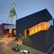 Foto : Mark Wohlrab architektur-photos.de