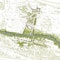 Landschaftsarchitektur+ | Umgestaltung Schillerplatz und Remsanlagen Lorch, Übersicht