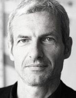Prof. Tobias Wulf
