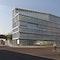2. Preis - Eingangssituation 01 - BFK-Architekten, Stuttgart