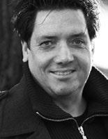 Peter Kemming