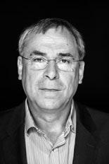 Holger Jaedicke