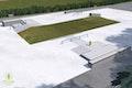 Skatepark Witten-Herbede