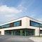 Umbau / Erweiterung der Von-Zumbusch-Gesamtschule