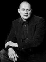 Tim Corvin Kraus