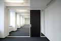 St. Annen / Büroausbau