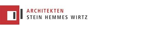 ARCHITEKTEN STEIN HEMMES WIRTZ