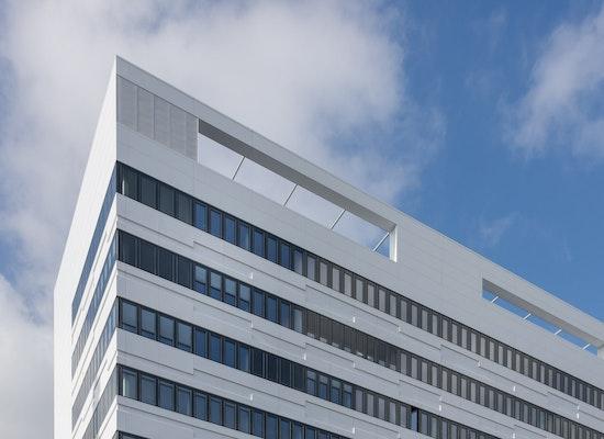 projekt umbau und sanierung des gebudes ab der hocompetitionline - Hochschule Bremen Bewerbung