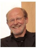 Peter Zastrow