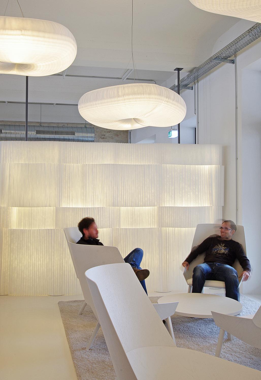 Ganter Interior Gmbh project betriebskantine ganter interior gmbh competitionline