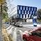 NEW-Blauhaus