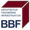 BBF Baubüro Freiberg GmbH