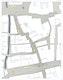 fußgängerzone nord Schegk Landschaftsarchitekten | Stadtplaner