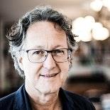 Guido Moritz