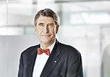 Prof. Christoph M. Achammer
