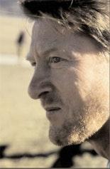 Prof. Jörg Stötzer