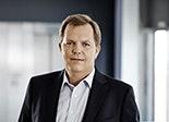 Werner Kahr