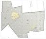 detailausschnitt Schegk Landschaftsarchitekten | Stadtplaner
