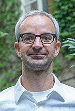 Joachim Kräftner