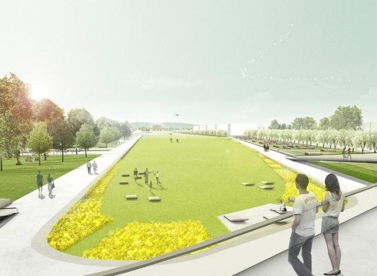 Ergebnis Landesgartenschau W 252 Rzburg 2018 Competitionline
