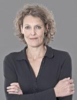 Prof. i.V. Andrea Salgert