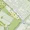 BS+ städtebau und architektur GbR Lageplan