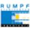 Rumpf Architekten + Ingenieure