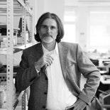 Michael Glück