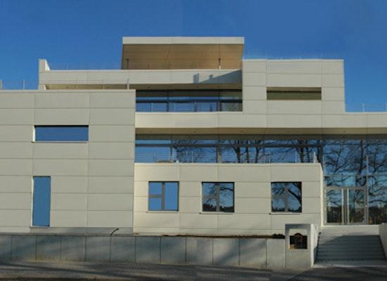 Magdeburg Architektur ergebnis magdeburger architekten und ingenieurprei competitionline