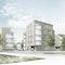 Wohnanlage am Kilianipark, Erfurt_Visualisierung © hks | architekten & www.archlab.de