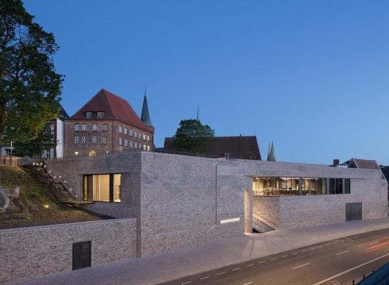 Ergebnis Dam Preis F 252 R Architektur In Deutschland